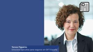 GFT, reconocida por Everest Group como Star Performance por sus servicios Guidewire para aseguradoras