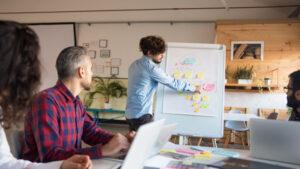 IBM anuncia en España SkillsBuild Reignite para potenciar la formación de emprendedores y profesionales