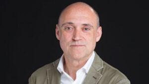 Article a Viaempresa / Jordi Marín, nou director de l'ACEC