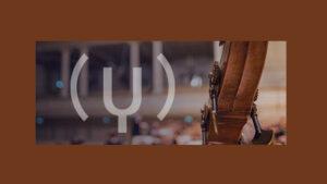 everis impulsa su estrategia global de soluciones con el lanzamiento de la plataforma Syntphony