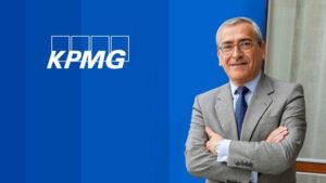KPMG potencia el equipo especializado en transacciones de activos hoteleros