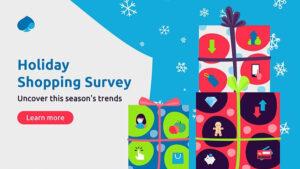 Capgemini presenta su Investigación sobre compras navideñas y Black Friday 2020