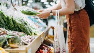 El consumidor español, el que más prioriza la relación calidad-precio en el mundo