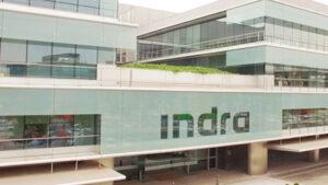 Indra dispara un 30% su puntuación en el Dow Jones Sustainability Index y refuerza su liderazgo global en sostenibilidad