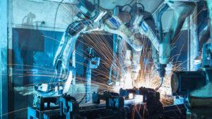 La industria europea podría ahorrar gracias a la digitalización