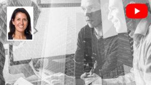 SUSANA PRADO / La consultoria més enllà de la digitalització