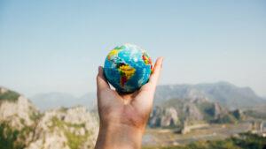 Bankinter pone en marcha SWIFT GPI, servicio de pagos internacionales para empresas