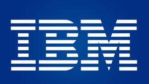 IBM descubre una campaña de phishing dirigida a las empresas relacionadas con la cadena de frío de la vacuna COVID-19