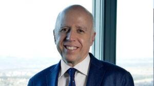KPMG contratará a 1.200 nuevos profesionales en 2021