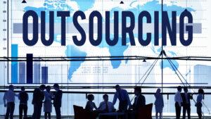 Accenture e Inversis llegan a un acuerdo estratégico para el desarrollo internacional de soluciones de 'outsourcing' en servicios de inversión