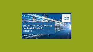 everis renueva el primer puesto en el ranking de Quint como compañía de servicios tecnológicos en España