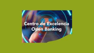 everis refuerza su apuesta por el Open Banking con su Centro Global de Excelencia Miércoles, 16 diciembre, 2020