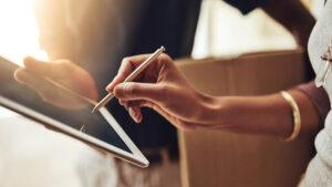 Algunos aspectos destacables de la nueva Ley reguladora de los servicios electrónicos de confianza