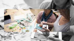 El Retail se reinventa y acelera su digitalización para fidelizar a un consumidor cada vez más conectado