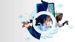 Capgemini anuncia su tercer conjunto de ofertas de industria inteligente