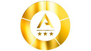 Premio Vasco a la Gestión Avanzada 2020