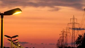 Enertic premia la contribución de Minsait a la creación de una red eléctrica más flexible, eficiente y sostenible