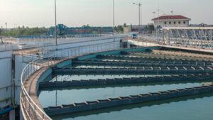 La mexicana Agua de Puebla mejorará la atención a clientes y su operación comercial con la tecnología de Minsait