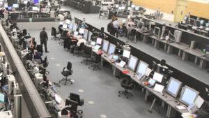 Indra y Microsoft llevan iTEC a la nube y abren una nueva era en la gestión del tráfico aéreo mundial