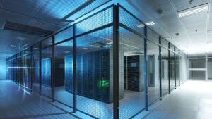 El Ayuntamiento de Barcelona confía en T-Systems