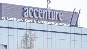 Accenture y CereProc crean la primera solución integral de voz no binaria del mundo, de código abierto