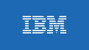 Extremadura se apoya en IBM para construir un nuevo centro de datos de supercomputación para la investigación técnica y científica