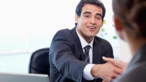 Capgemini, certificada como Top Employer 2021 en España