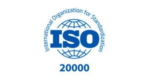 SII Concatel supera de nuevo la auditoría para la principal certificación internacional de Gestión de Servicios IT (ISO 20.000)