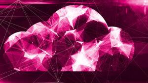 La financiera de Grupo RENAULT elige a T-Systems como proveedor de soluciones Cloud