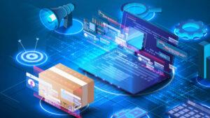 Estudio sobre tendencias en supply chain