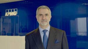 José Luis López-Hermida nuevo responsable de Tributación de Empresa Familiar y Cliente Privado en KPMG Abogados