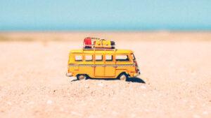 Las 9 tendencias del turismo post-covid
