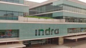 Indra desarrollará uno de los centros de entrenamiento en blindados más avanzado de Europa, con 28 simuladores Pizarro conectados en red