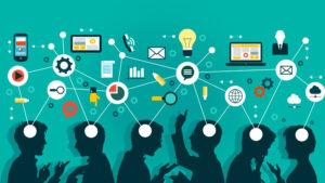 Accenture ayuda a Henkel a transformar su plantilla mediante la formación y el desarrollo de habilidades digitales