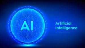 La Inteligencia Artificial llegará pisando fuerte al sector de los Seguros de la mano del Proyecto Oxilate, liderado por SII Concatel
