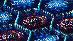 Impacto de la COVID-19 y novedades 2021