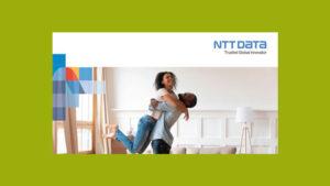 Estudio global de NTT DATA: casi el 50% de los clientes quieren que las instituciones financieras actúen como asesores en sus principales decisiones de gasto