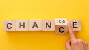 Facilitando la transición y la transformación de la nueva economía