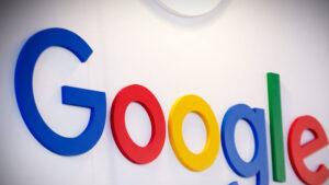 Google, Dropbox o Adidas, las marcas más suplantadas de 2020, según el nuevo informe de seguridad de IBM