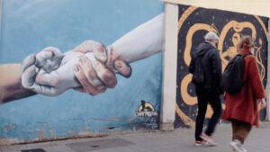 Barris Que Molen: turismo participativo para impulsar el distrito de Sant Andreu