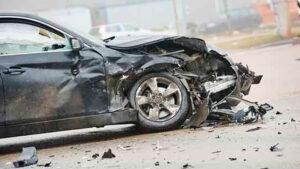 GFT lanza en España IDE, una solución de IA para reconocimiento y evaluación automática de daños en vehículos