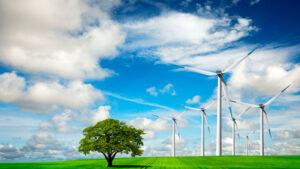 IBM quiere emitir cero gases de efecto invernadero en 2030