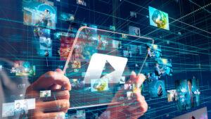 T-Systems presenta un nuevo estándar para la migración al Cloud