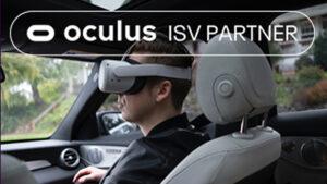 Oculus incluye a everis en su directorio de vendedores de software independientes de realidad virtual