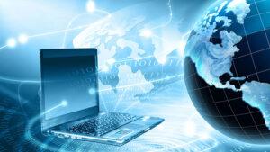 """Las organizaciones que aprovechen lo digital para operar de manera más rápida e inteligente serán las """"preparadas para el futuro"""""""
