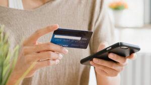 El Covid-19 impulsa en España la digitalización de los medios de pago centrada en tarjetas, móvil y el abandono del efectivo, según Minsait Payments