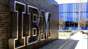 IBM publica la agenda para la recuperación económica de España con importantes desafíos en el sector público y sanitario