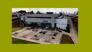 Nabiax mejora sus procesos a través de tecnología cloud de SAP de la mano de everis