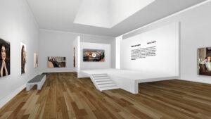 Sopra Steria visibiliza el talento femenino con una galería virtual y firma la Carta de Derechos de las Mujeres de la ONU