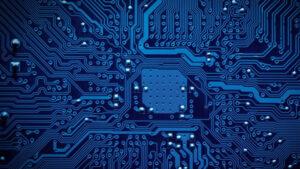 DigitalES y KPMG se unen /  KPMG se ha unido a DigitalES dentro de su apuesta por este sector y, en especial, por la transformación digital de las empresas